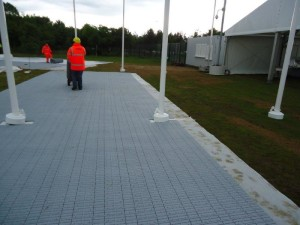 Pro-Floor_EF_-_Around_Flagpoles_1